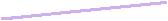 ipad_line