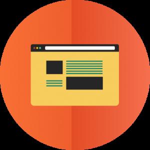Website Icon 6