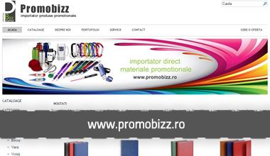 Www Promobizz Ro