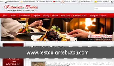 Www Restaurantebuzau