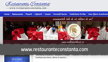 Www Restauranteconstanta